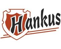 Hankus - hurtownia materiałów budowlanych