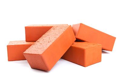 Cegły pełne